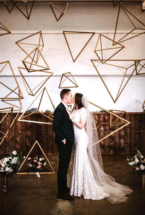 utah wedding planner_edited.jpg