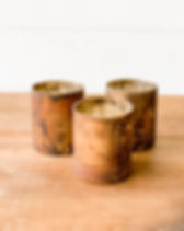 copper-votive-candle-rentals.jpg