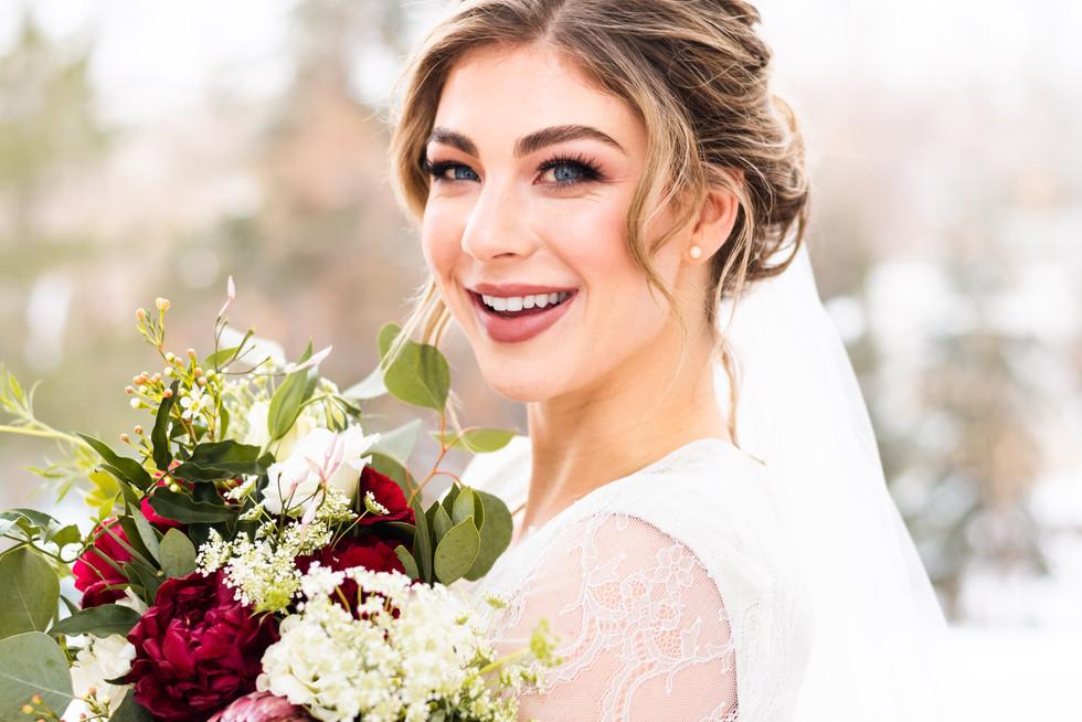 la caille bridesmaid shoot (74 of 203).j