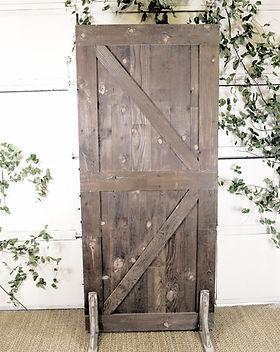 wood-door-backdrop_edited.jpg