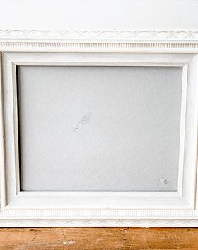 picture-frame-rentals.jpg