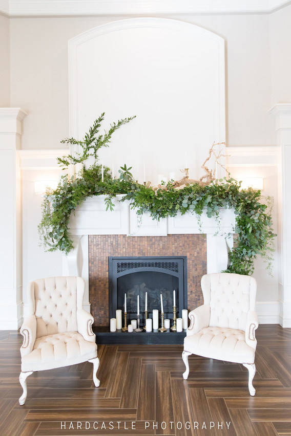 Peaches and Cream fireplace.jpg