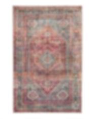 utah-vintage-rug-rentals.jpg