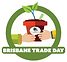 Brisbane Trade Day Logo