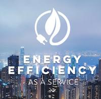 Metrus Energy
