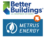 betterbuildings_metrus.jpg