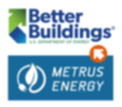 betterbuildings_metrus.jpg