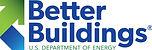 Better_Buildings_Master_Mark_Registered.