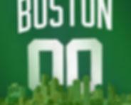 boston00-4.jpg