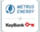 keybank_metrus.png