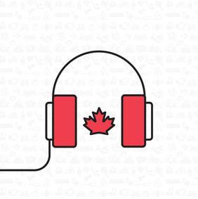 Canada Sound