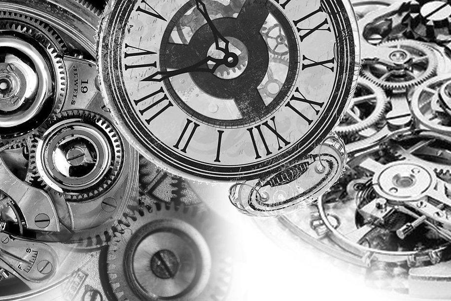 Clocks and Gears (002)logo pic.jpg
