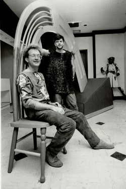 jocleyn-and-fabo-1983_edited.jpg