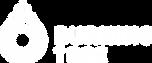 BurningTree_Logo_Horizontal_White.png
