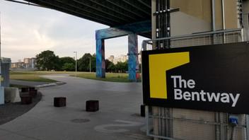 The Bentway