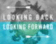 look-back-forward-shot_1x.jpg