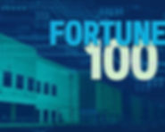 fortune100_july2019.jpg