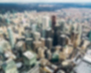 Toronto - reslilent blog.jpg