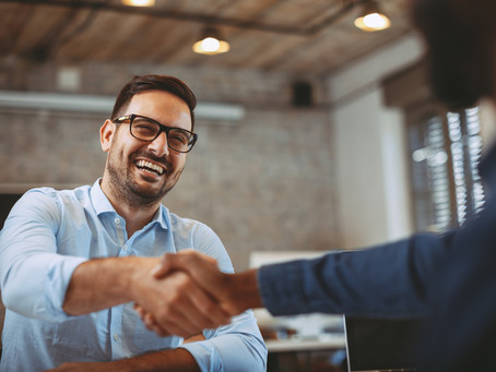 How To Train Your Salespeople