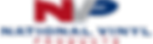NVP-Logo.png