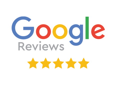 How To Get More Positive Google Reviews