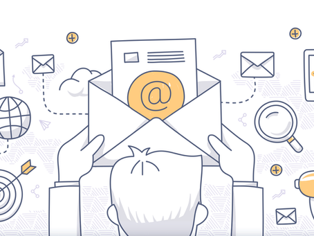 How To Boost Fencing Sales With a Newsletter