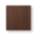 Textured-Dark-Sequoia.png