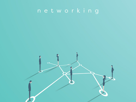 How Networking Leads To New Business