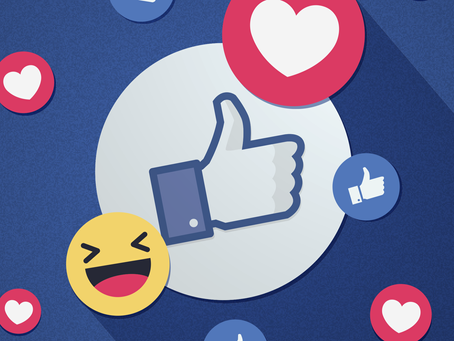 How To Do Facebook The Right Way