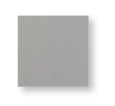 Slate-Gray.png