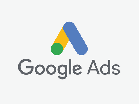 How To Do Google Ads  Pay-Per-Click The Right Way