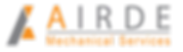 airde_logo_horizontal.png