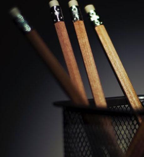 pencils-85251.jpeg