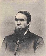 The Hon. James Dempsey