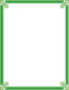green-border-certificate-2_edited.jpg