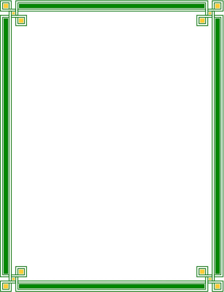 green-border-certificate-2_edited.jpg