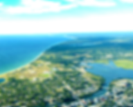 VIEW FROM AIRPLANE 5aaa.png