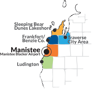 manistee-areamap.png