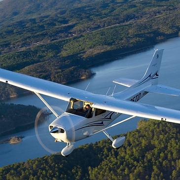 Private Air Tour Plane.jpg