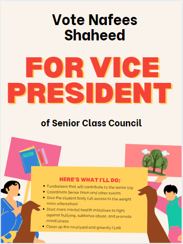 Senior class council.PNG