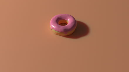 completed donut level 1.png
