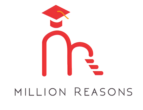 million reasons.png