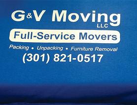 J&V Moving BACK.jpg