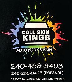 Collision Kings Website NEW.jpg