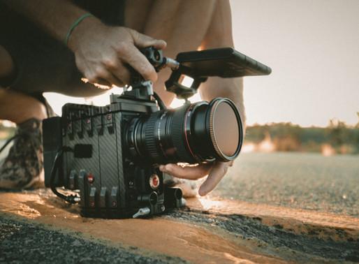 קול קורא - מלגה בסך 30 אלף שקלים ליצירת סרט תיעודי חברתי - TLV FEST