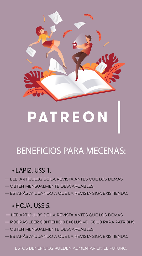 patreon-06.png