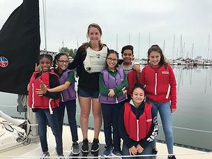 Sailing Academy.jpg