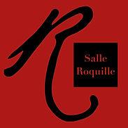 Logo Salle Roquille.jpeg