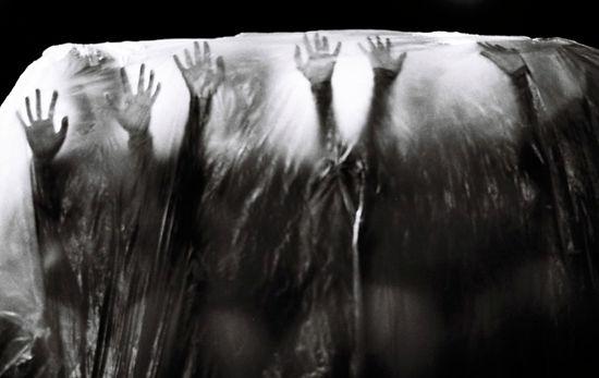 27 Sophie Calle photo.jpg
