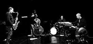 Cabassi-Quartet-3.jpg